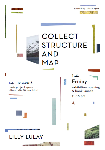 collect_structure_map_lilly_lulay_basis_ffm