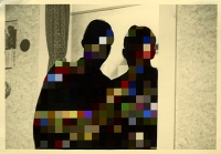11_lily-lulay-zeitreisende-collage-2011-1.jpg