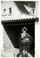 11_lily-lulay-zeitreisende-collage-2011-4.jpg