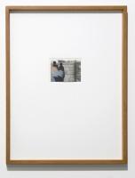 11_zeitreisende-lilly-lulay-2012-collage-analog-digital-br030vw342s0past.jpg