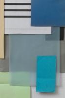 17_coloured-paper-lilly-lulay-2012-hellblau-blau.jpg