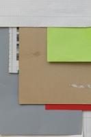 17_coloured-paper-lilly-lulay-2012-hellgruen-rot-grau.jpg