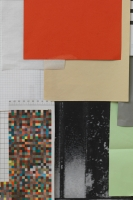 17_coloured-paper-lilly-lulay-2012-pixel-rot-schwarz.jpg