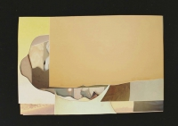 22_lillylulayliquidportraitvideo-moving-collage6.jpg