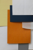 30_coloured-paper-lilly-lulay-2012-orange-dunkelblau.jpg