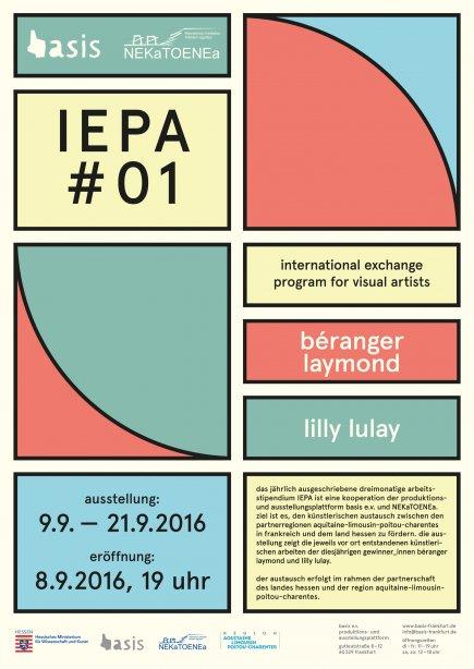 IEPA Lulay 2016