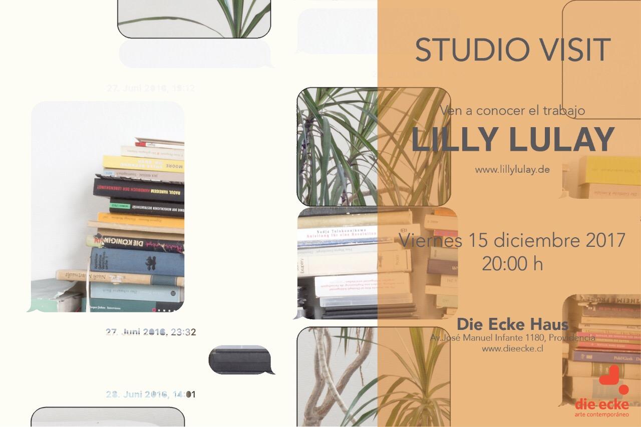 studiovisit_dieEckeHaus